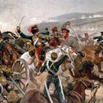 Крымская война: общие причины