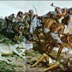 Войны неолита. Часть 2