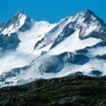 Возвышение швейцарцев