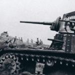 Германия проиграла войну осенью 1941