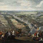 Полтава: сражение, которое изменило мир